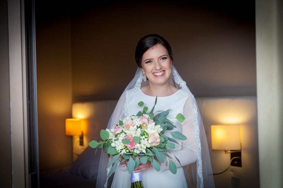 Casamento-AngelaJose-Final (320).JPG