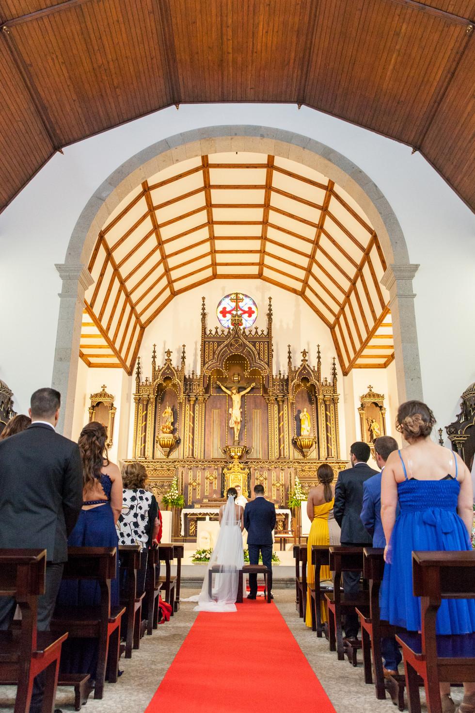Best-CatarinaRafael-Igreja-17.JPG