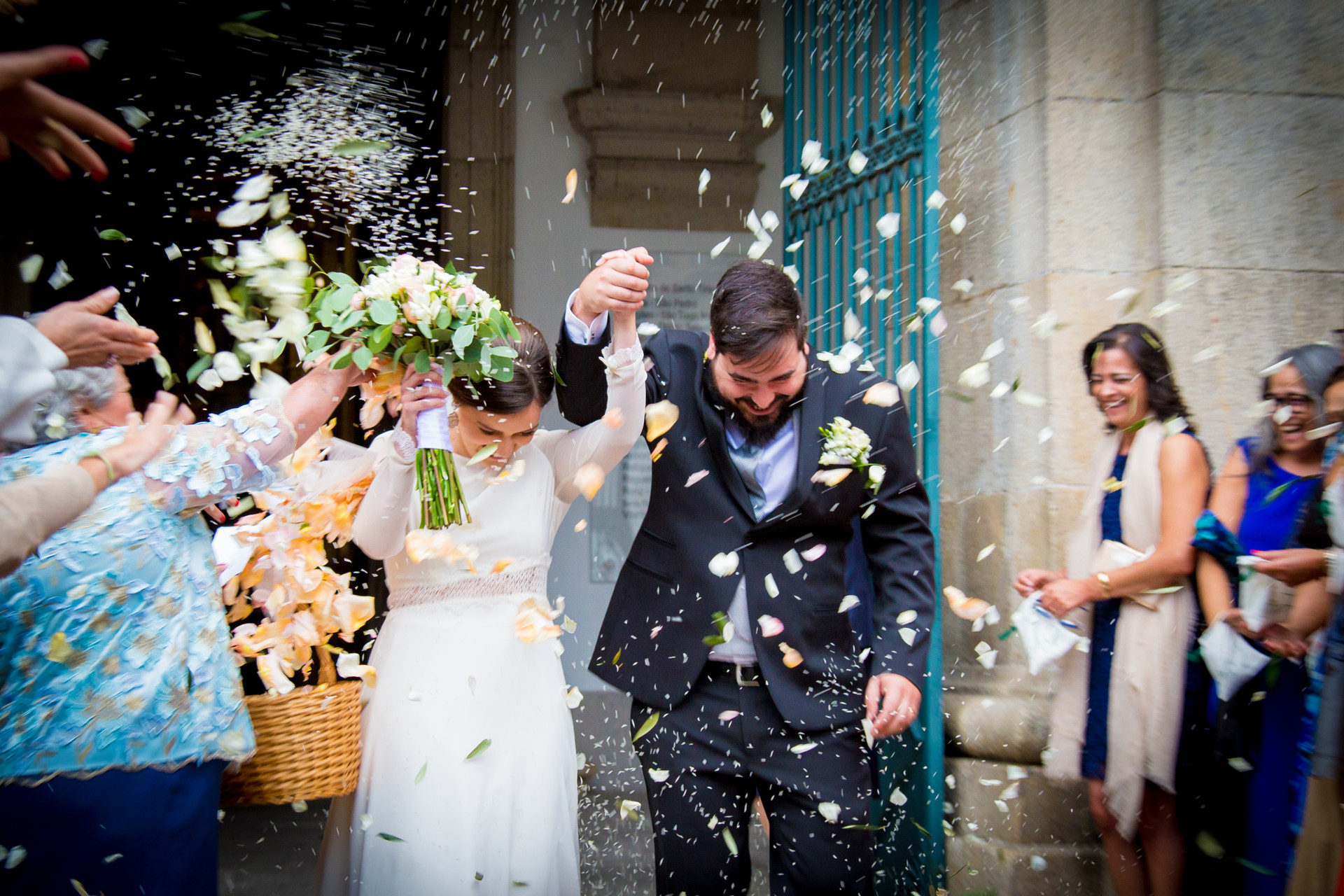 Casamento-AngelaJose-Final (592).JPG