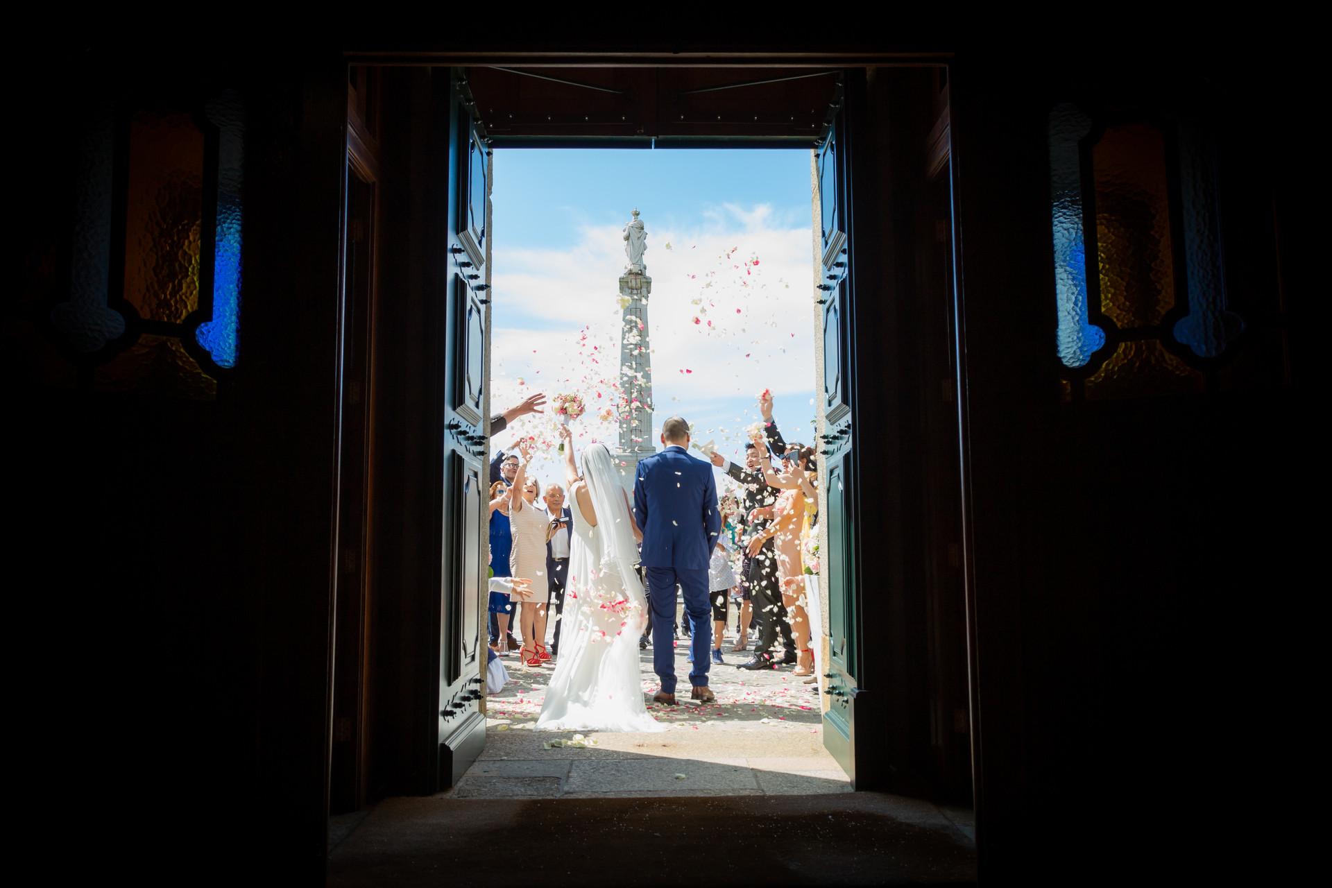 Sandra e Orlando-Igreja-203.jpg