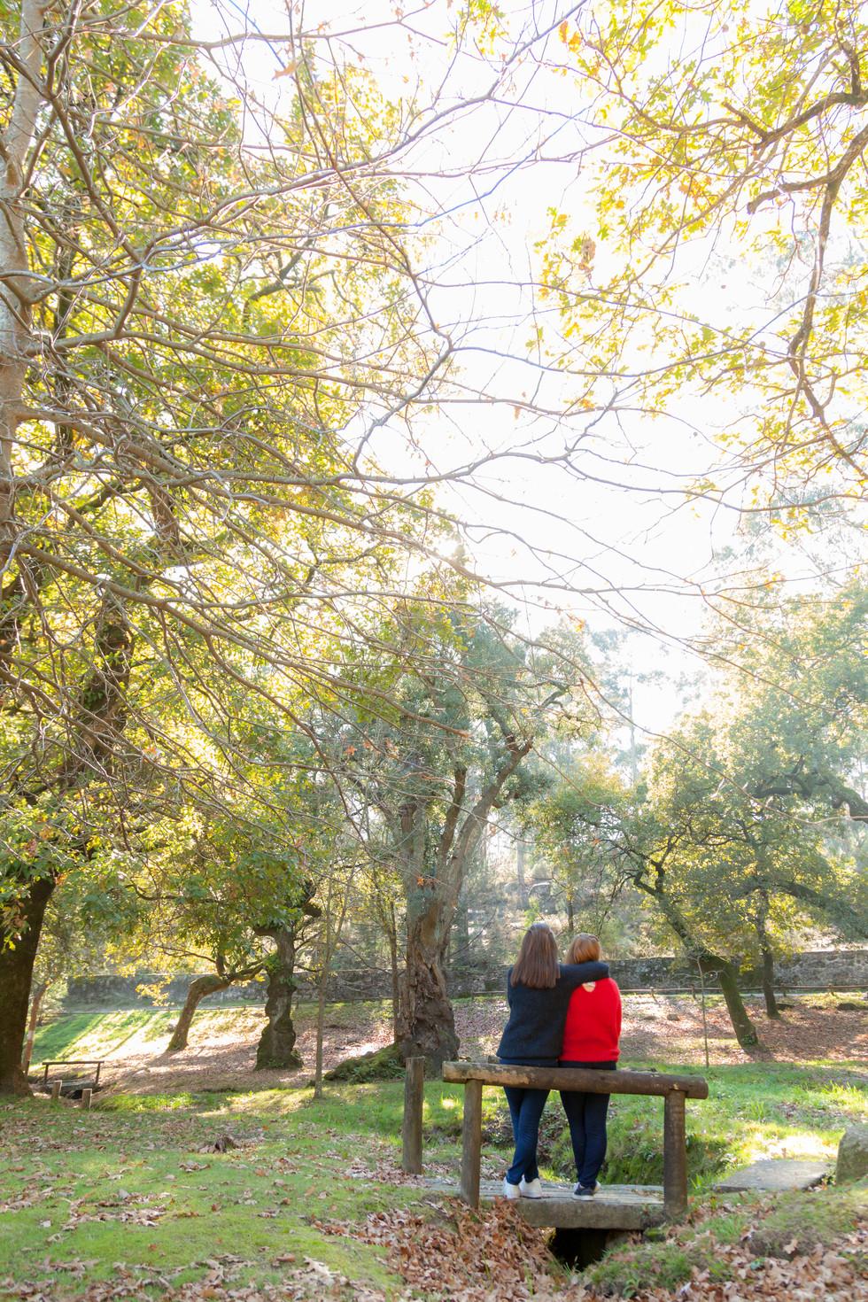SistersSandraKika-30_cópia.jpg
