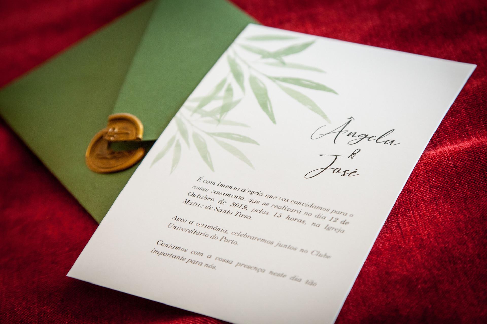 Casamento-AngelaJose-Final (168).JPG