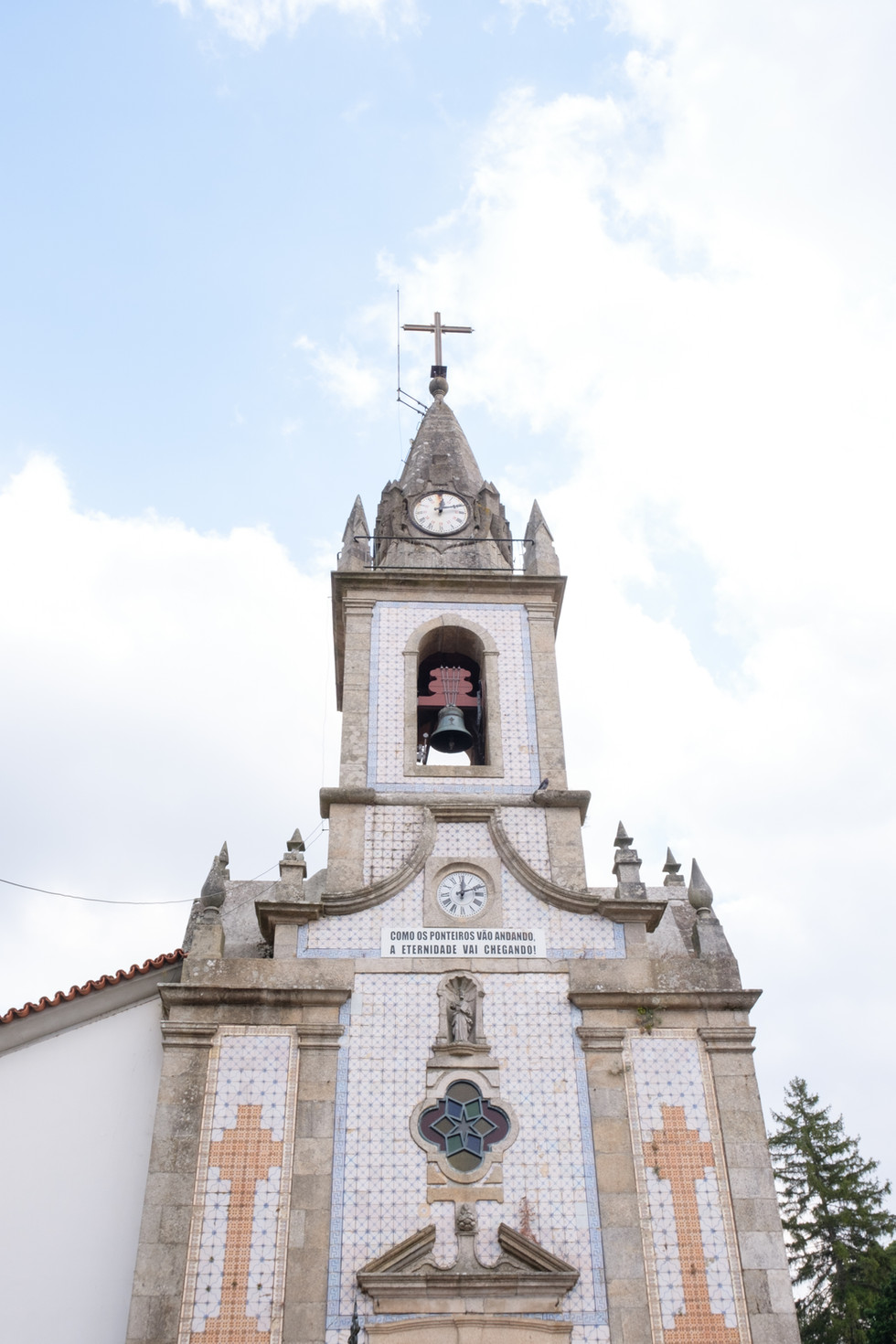Igreja-01.jpg