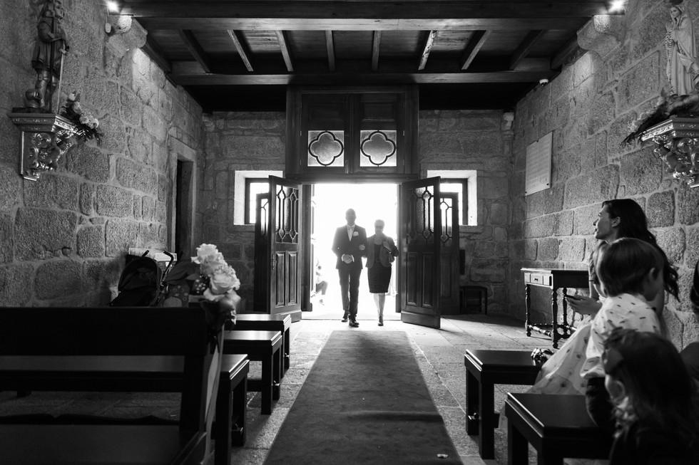 Sandra e Orlando-Igreja-19.jpg