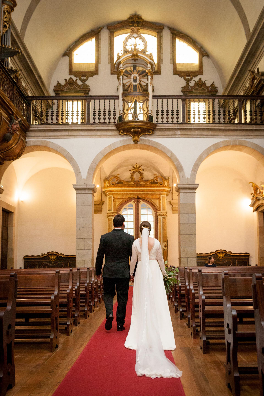 Casamento-AngelaJose-Final (577).JPG