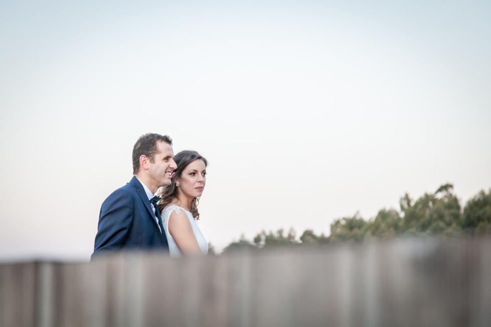 CasamentoSaraMarcosFinal-684.JPG