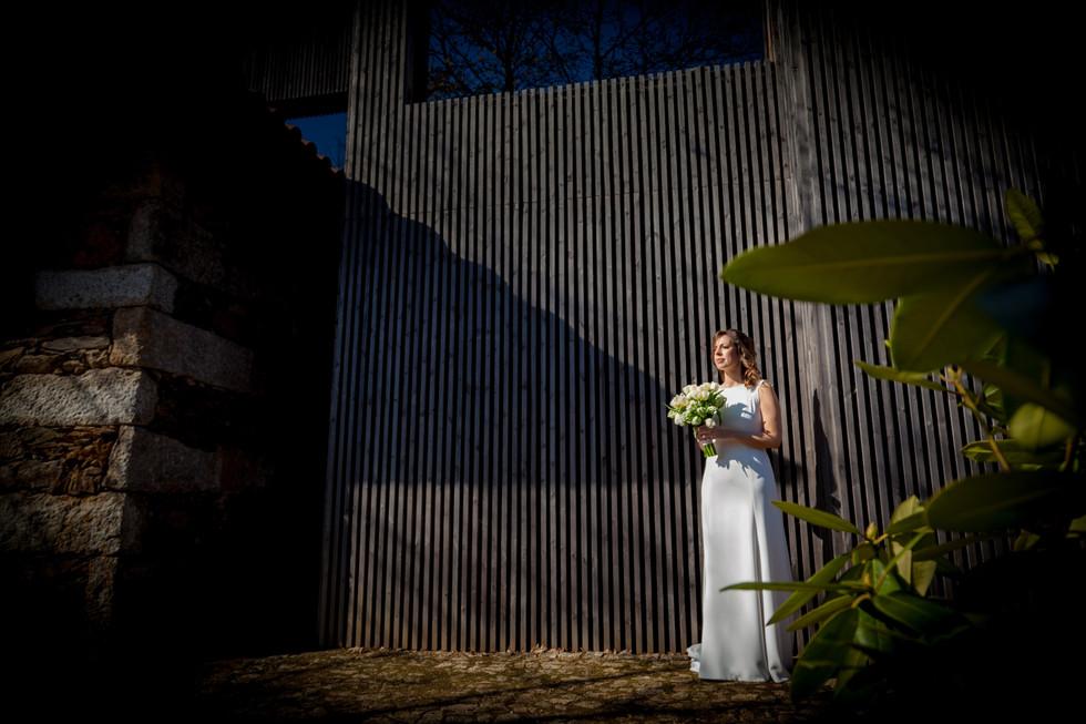 CasamentoSaraMarcosFinal-230.JPG
