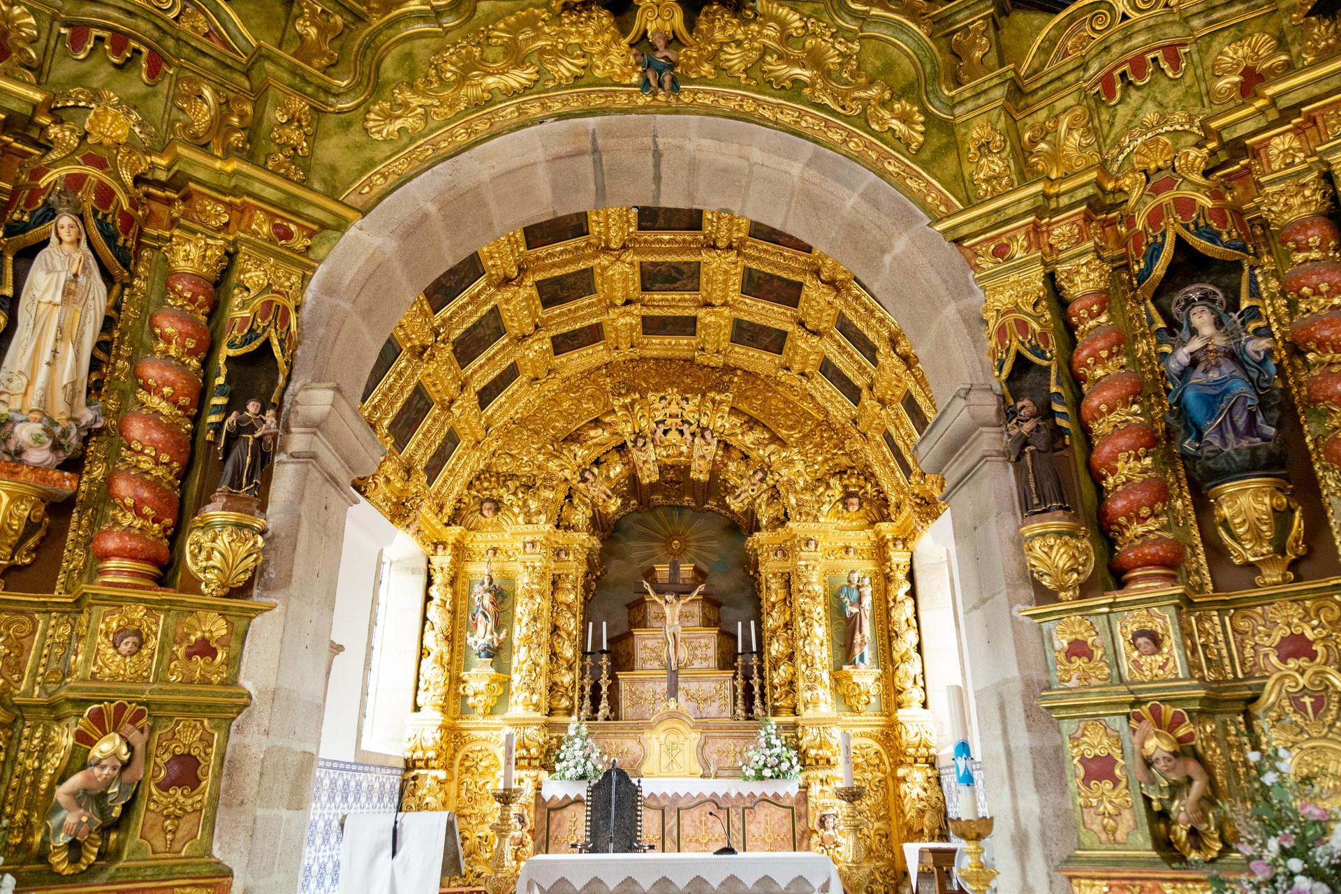 Gabriela_e_César-Igreja-3.jpg