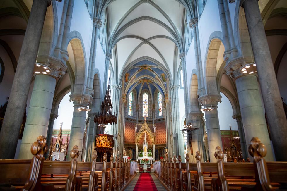 Igreja-7.jpg