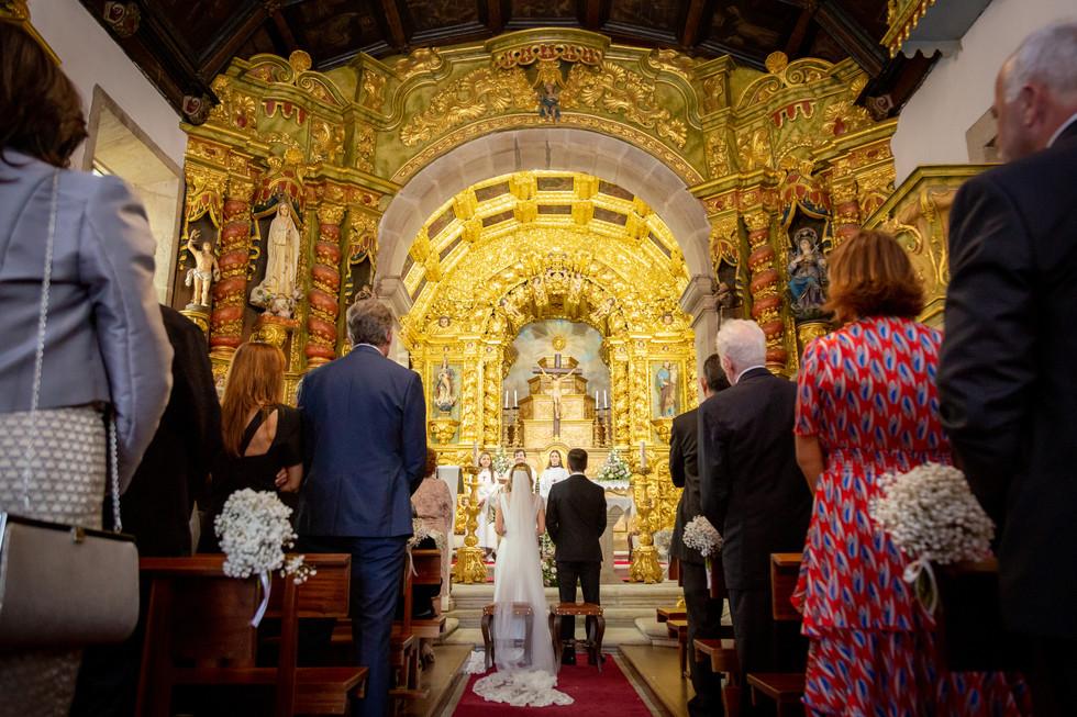 Gabriela_e_César-Igreja-106.jpg