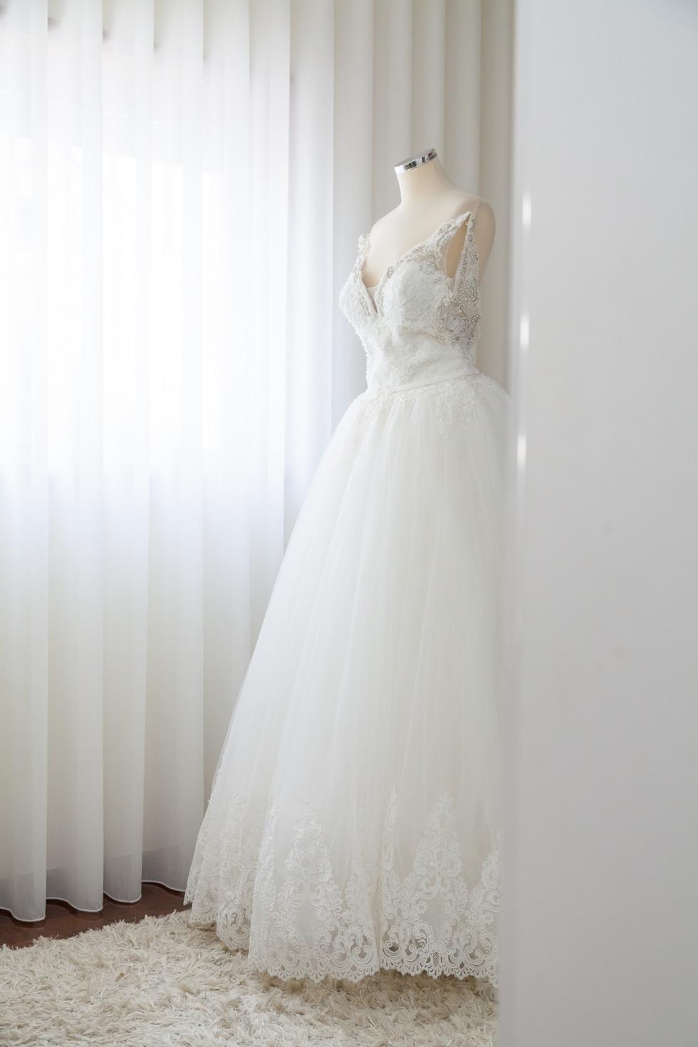 RitaCarlos-Noiva-3.JPG