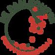 Logo De Daalkouter_CMYK.png