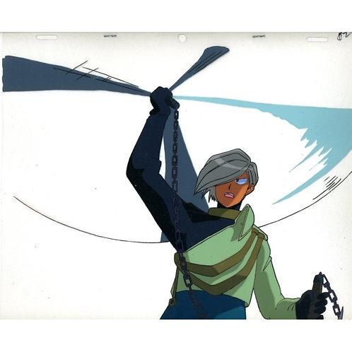 Shin Hakkenden