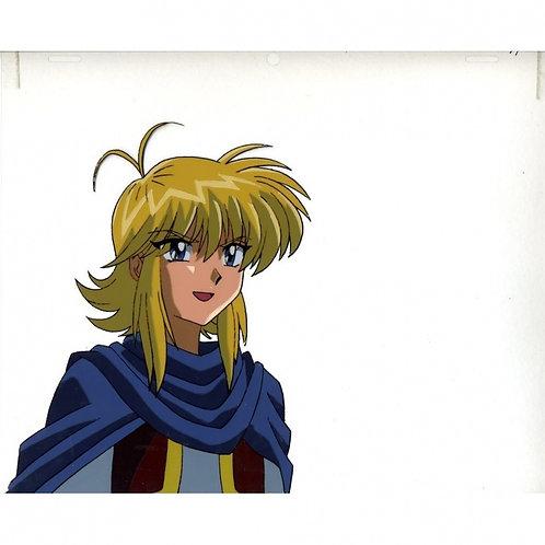 Gokudo the Adventurer