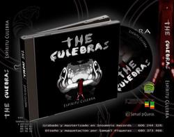 THE CULEBRAS