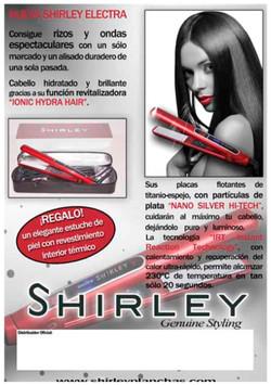 SHIRLEY.S.L