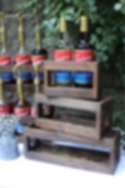 syrup holders 1.JPG