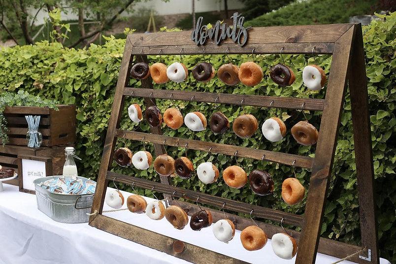 donuts 1.jpg
