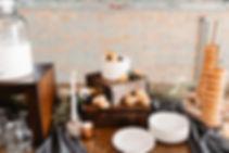 RusticUrbanGoods-Collab-47.jpg