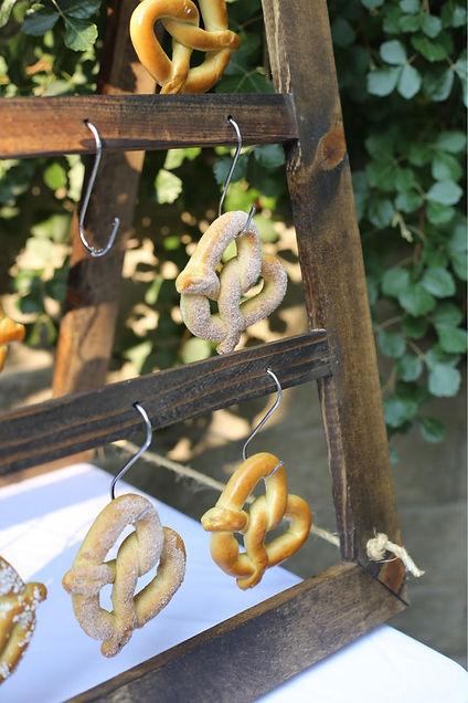 pretzels 2.jpg