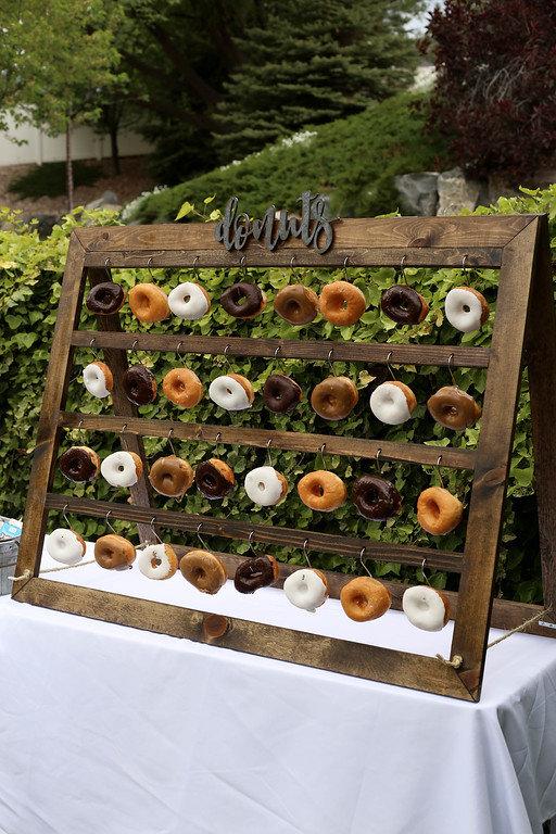 donut stand 1.jpg