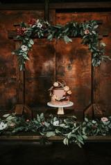 stephanie mcbride photography