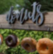 donut sign.jpg