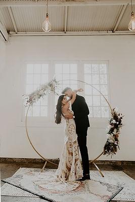 Tris Ann Photo Film