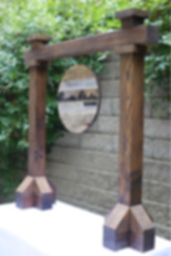table arbor 2.JPG
