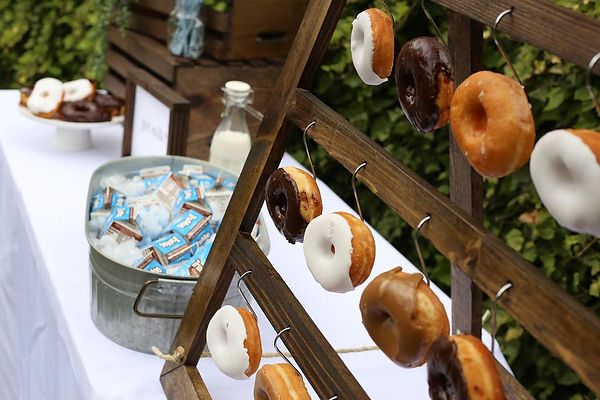 donuts 2.jpg