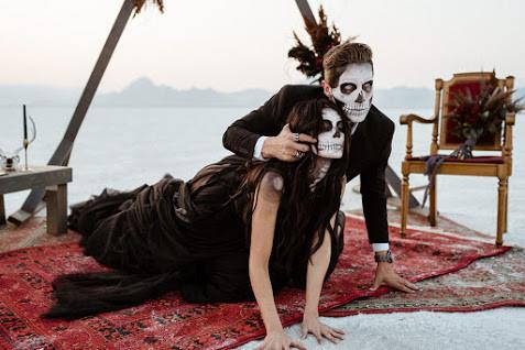 Lifestyle-Halloween-Photography-Salt-Fla