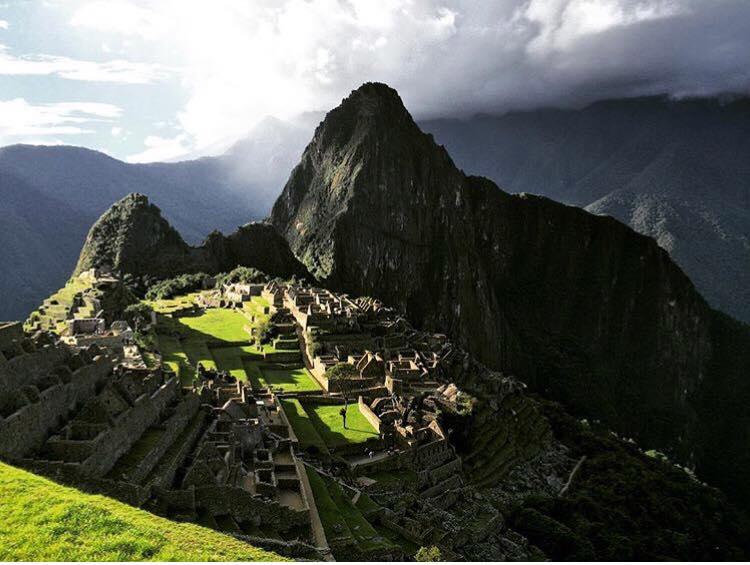 machupicchu,cuzco