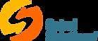 spiral_logo-1.png
