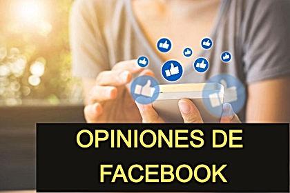 me-gusta-facebook_edited.jpg