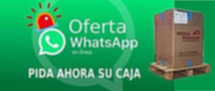 oferta whatsaap.jpg
