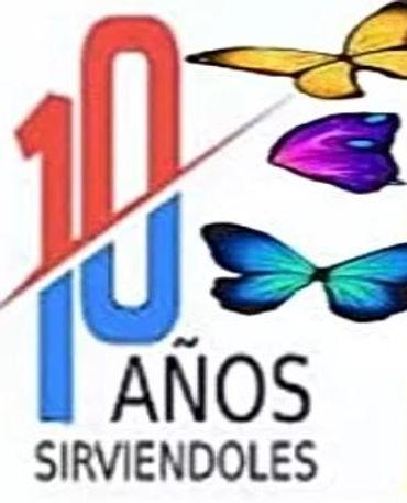 10 años.JPG