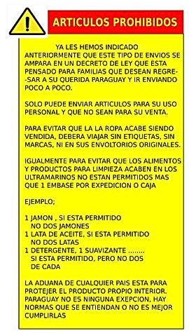 ARTICULOS.JPG