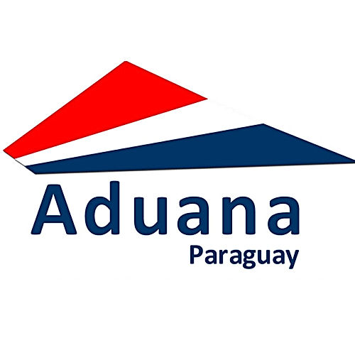 ADUANA  PAQUTERIA A PARAGUAY