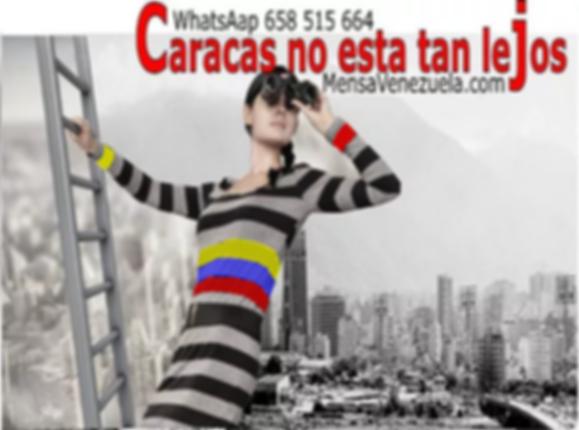 envios a venezuela, caracas