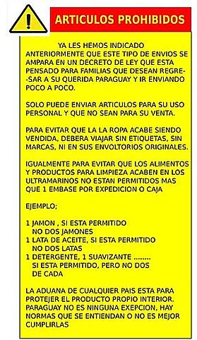 ARTICULOS_JPG.webp