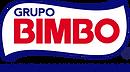 BIMBO_color.png