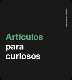 aRTÍCULOSRecurso_5-8.png