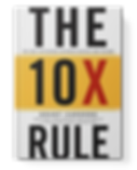 10x.png