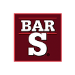 bar-s (1).png