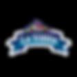 Logos_500x500_0008_Lavillita-1.png