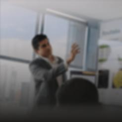 startups1Recurso 7-8.png