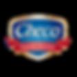 Logos_500x500_0023_Checo-1.png