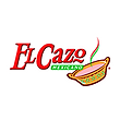 Brand_0042_Elcazo-1.png