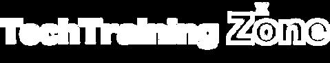 logo TTZ.png