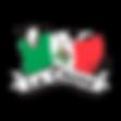 Logos_500x500_0025_LaChona.png